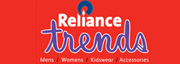 Reliance retail ltd